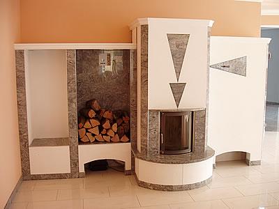 marmor frankfurth gestaltung in stein in baunatal gro enritte. Black Bedroom Furniture Sets. Home Design Ideas